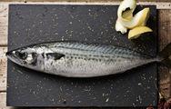 Τα 9 ψάρια που πρέπει να αποφεύγουμε