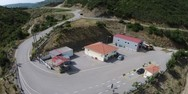 Δυτ. Ελλάδα: Υπεγράφη η σύμβαση για την αναβάθμιση του Χ.Υ.Τ.Α. Ναυπάκτου