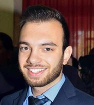 Ο Βασίλης Παναγόπουλος μοναδικός υποψήφιος Πρόεδρος της ΟΝΝΕΔ Αχαΐας