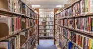 Οι Αμερικανοί προτίμησαν τη βιβλιοθήκη παρά το σινεμά το 2019