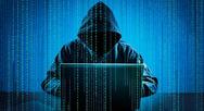 Χάκερ 'έριξε' την ιστοσελίδα του Δήμου Δυτικής Αχαΐας