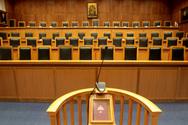 Oι δικαστές διεκδικούν την επαναφορά της φοροαπαλλαγής του 25%