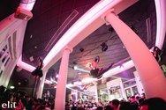 Greek night at Magenda Night Life 01-02-20