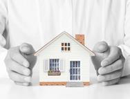 Προστασία πρώτης κατοικίας: Πότε θα εκποιείται η περιουσία