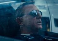 Κυκλοφόρησε το νέο τρέιλερ του James Bond - Δείτε το