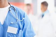 Ειδικευόμενος γιατρός στο Ηράκλειο καταδικάστηκε για ασέλγεια σε βάρος ανηλίκου