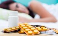 Πάτρα: Η έξαρση της γρίπης αντιμετωπίζεται με ψυχραιμία και όχι με πανικό