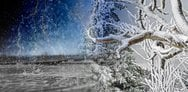 Δυτική Ελλάδα: Αλλάζει το σκηνικό του καιρού με καταιγίδες και χιόνια