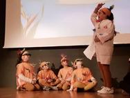 Πάτρα: 'Kροκοδειλοπτηνοφιλίες' μια παράσταση για παιδιά