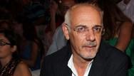 Γιώργος Κιμούλης: 'Έχω τσακωθεί άσχημα με αρκετούς παπαράτσι'