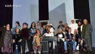 Η μεγάλη γιορτή της σάτιρας στο πλαίσιο του Πατρινού Καρναβαλιού (φωτο)