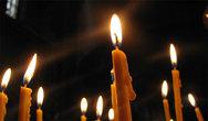 Θρήνος για τον 41χρονο Θανάση Αβραμόπουλο - Νοσηλευόταν στο ΠΓΝΠ