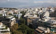 Οι ξένοι αναζητούν ακίνητα σε όλη την Ελλάδα