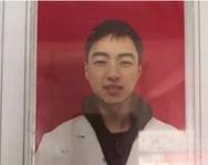 Κοροναϊός: 28χρονος γιατρός κατέρρευσε και πέθανε μετά από 10 συνεχείς ημέρες δουλειάς