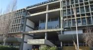 Πάτρα: Γκρεμίζεται το κτίριο φάντασμα στο λιμάνι, τι μπορεί να φτιαχτεί στη θέση του
