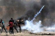 Ισραήλ: Αστυνομικοί σκότωσαν Παλαιστίνιο