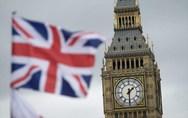 Βρετανία - Θα εφαρμόσει νέους παγκόσμιους εμπορικούς δασμούς από το 2021