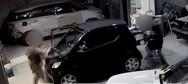 Πάτρα: Σοκάρει το βίντεο με τη φονική συμπλοκή στο Νέο Σούλι