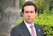 Νότης Μηταράκης: 'Υπήρχαν ΜΚΟ που συνέβαλαν στα επεισόδια στη Μόρια'