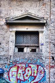 Ανοιχτή ομιλία του Νίκου Βατόπουλου «Η Αθήνα της μνήμης» στην Τεχνόπολη