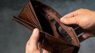 Βρετανία: Η φτώχεια πλήττει 14 εκατ. ανθρώπους