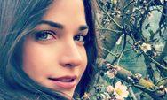 Κατερίνα Γερονικολού: 'Δεν μπορείς να είσαι συνέχεια με έναν άνθρωπο'