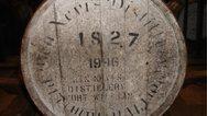 Βρετανία: Στο σφυρί η μεγαλύτερη ιδιωτική συλλογή ουίσκι