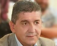 Γρ. Αλεξόπουλος: 'Υλοποιούμε βήμα - βήμα τον Περιφερειακό Σχεδιασμό για τη διαχείριση των απορριμμάτων'