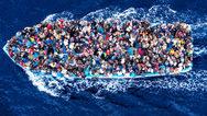 Μεταναστευτικό: Η Γερμανία ανατρέπει την πολιτική ασύλου