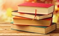 Το Πανεπιστήμιο Μακεδονίας «γεμίζει» με βιβλία τα Σχολεία Δεύτερης Ευκαιρίας φυλακών