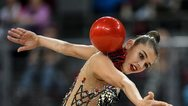 Διέψευσε την απόπειρα αυτοκτονίας η παγκόσμια πρωταθλήτρια της ρυθμικής γυμναστικής