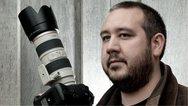 Βρετανία: Στη φυλακή ο φωτογράφος που υποσχόταν καριέρα μοντέλου στα θύματά του για να τα βιάσει