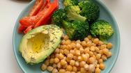 Αυτές οι τροφές παχαίνουν λιγότερο