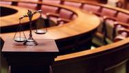 Εντός του Φεβρουαρίου το σχέδιο νόμου για τις μισθολογικές ωριμάνσεις των δικαστών