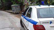 ΕΛ.ΑΣ.: Επιχείρηση «θρίλερ» από τη Μακεδονία στην Κόρινθο