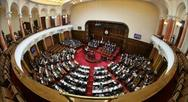 Η Βουλή της Σερβίας υπερψήφισε τις αλλαγές στον εκλογικό νόμο