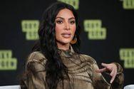 Η Kim Kardashian πιστεύει πως ο γιος της είναι μετενσάρκωση του πατέρα της