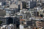 Θέσεις «μάχης» λαμβάνουν τράπεζες και δανειολήπτες για την προστασία της πρώτης κατοικίας