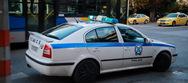 Αχαρνές - Συμμορία ανηλίκων χτυπούσε και λήστευε οδηγούς ΙΧ