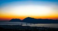 Ευρωπαϊκό Παρατηρητήριο Απασχόλησης: Η Πάτρα ανάμεσα στις πιο δημιουργικές πόλεις στην Γηραιά ήπειρο