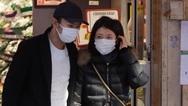 Προμηθευτής της Apple επαναλειτουργεί μετά από υγειονομικούς ελέγχους στην Κίνα