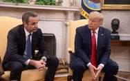 Handelsblatt: Οι ΗΠΑ ενισχύουν τη στρατιωτική παρουσία τους στην Ελλάδα