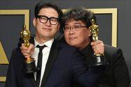 Πώς μια ταινία από τη Ν. Κορέα έγραψε ιστορία στα Όσκαρ 2020