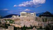 Δημοφιλέστερος τουριστικός προορισμός η Ελλάδα για τους Ινδούς