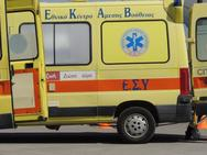 Νεκρός 53χρονος μοτοσικλετιστής στην Κέρκυρα