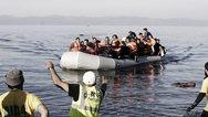 Μηταράκης για μεταναστευτικό: 'Ξεκινούν τον Μάρτιο οι κατασκευές των κλειστών κέντρων'
