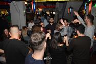 Dj Agis Pag at Χάντρες 08-02-20 Part 1/2