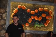 Dj Agis Pag at Χάντρες 08-02-20 Part 2/2