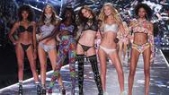 Τα 'Αγγελάκια' στέλνουν στην κόλαση την εταιρεία «Victoria's Secret»