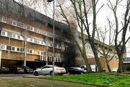 Λονδίνο: Αναφορές για εκρήξεις σε πολυσύχναστη αγορά